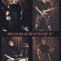 monastery-foto-0196329338-3713-C90E-F263-E837860B8589.jpg